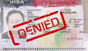 visa_denied