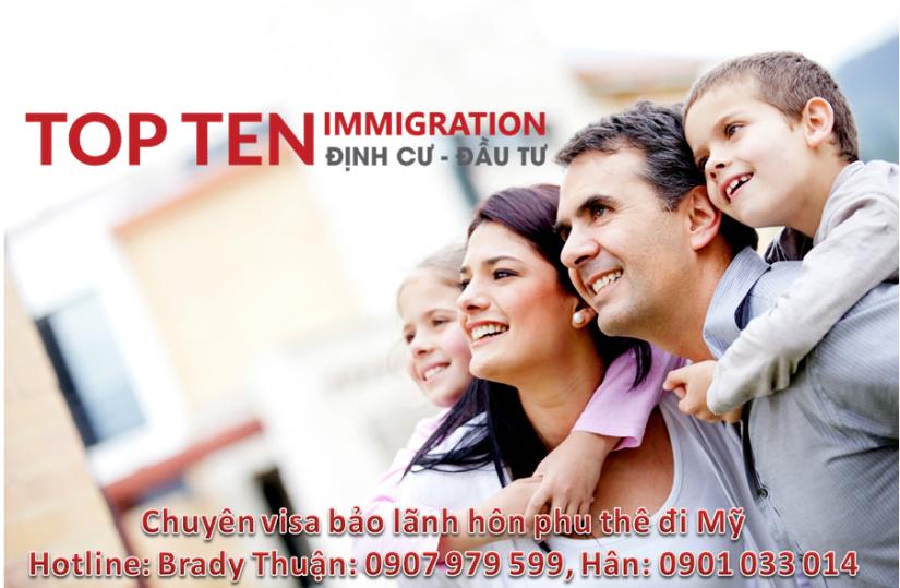 Chuyen-bao-lanh-visa-hon-phu-the-di-my.png