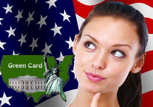 us-green-card.jpg