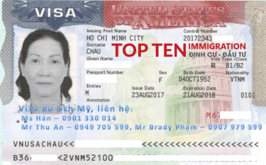 kinh-nghiem-visa-du-lich-My-B-2-Top-ten