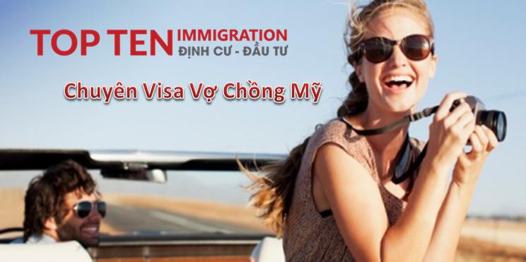 tien-hanh-dieu-tra-visa-ho-so-bao-lanh-vo-chong-hon-phu-hon-the-my